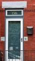 156 Home St - Photo 3