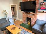 156 Home St - Photo 6