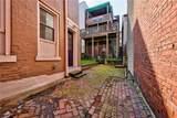 3434 Ligonier Street - Photo 25