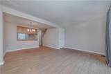 7004 Lafayette Sq - Photo 10