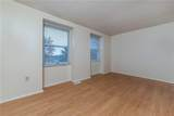 7004 Lafayette Sq - Photo 11