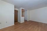 7004 Lafayette Sq - Photo 12