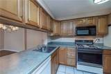 7004 Lafayette Sq - Photo 4