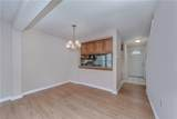7004 Lafayette Sq - Photo 8