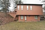 9200 Old Perry Hwy - Photo 18