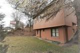 9200 Old Perry Hwy - Photo 19
