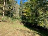 00 Spruce Valley Dr - Photo 1