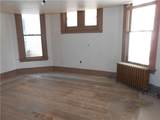 240 Kennedy Ave - Photo 5