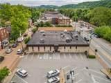 241 Freeport Road Suite 5 - Photo 1