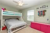 740 Sebring Rd - Photo 10