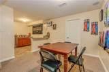 740 Sebring Rd - Photo 19