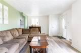 312 Ruthwood Ave - Photo 3