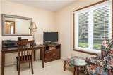 925 Golfview - Photo 12