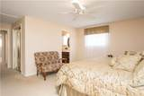 925 Golfview - Photo 15