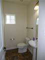 226 Thornapple - Photo 24