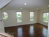 226 Thornapple - Photo 8