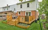 7052 Edgerton Ave - Photo 19