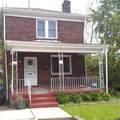 3620 Elmhurst Ave. - Photo 3