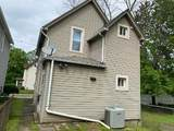 1614 5th Ave - Photo 11