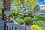 810 Mayville Avenue - Photo 2