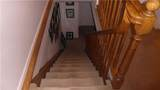 115 Gringo Independence Rd - Photo 20
