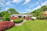 30 Sterling Dr - Photo 1