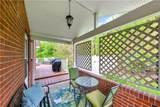 30 Sterling Dr - Photo 4