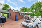 30 Sterling Dr - Photo 6