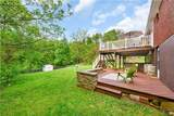 30 Sterling Dr - Photo 8