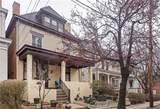 6330 Howe Street - Photo 2