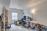 5903 Fifth Ave - Photo 10