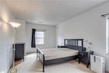 5903 Fifth Ave - Photo 15