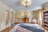 5903 Fifth Ave - Photo 18