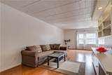 5903 Fifth Ave - Photo 2