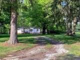 258 Community Park Road - Photo 25