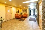 5841 Morrowfield Ave - Photo 4