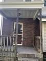 1716 Maplewood - Photo 19