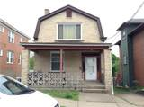 316 Winterhill St - Photo 1