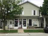 220 Main Street, #6 - Photo 1