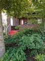 1312 Pocono Street - Photo 2