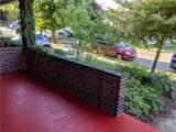 1312 Pocono Street - Photo 25