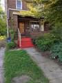 1312 Pocono Street - Photo 3