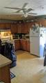 11731 Middle Rd - Photo 15