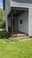 11731 Middle Rd - Photo 6
