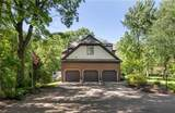 150 Gristmill Ln - Photo 24