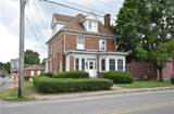 801 Pike Street - Photo 1