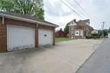 801 Pike Street - Photo 24