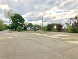 148 Buhl Farm Drive - Photo 1