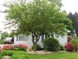5 Evergreen Drive - Photo 2