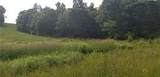 Lot 210 Pfeifer Rd (Creekwood Fields) - Photo 1